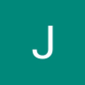 jordandempsey33