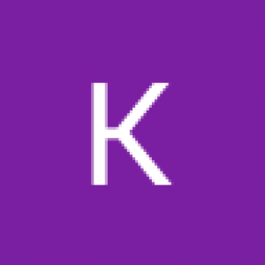 kvk33129