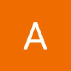adronhart