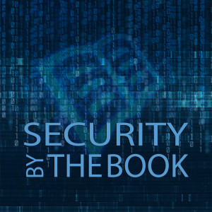 Security by the Book