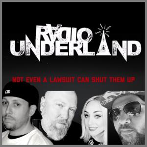 Radio Underland