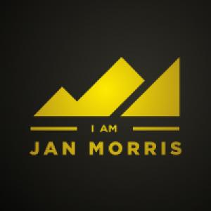 iamjanmorris
