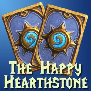 The Happy Hearthstone