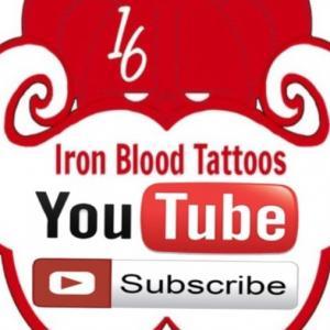 ironbloodtattoos