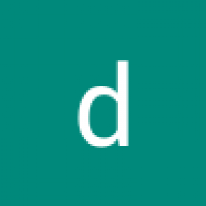 dustyndoering92