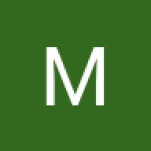 martinvile52