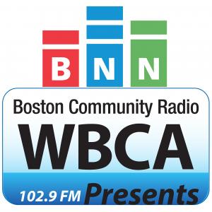 WBCA Presents