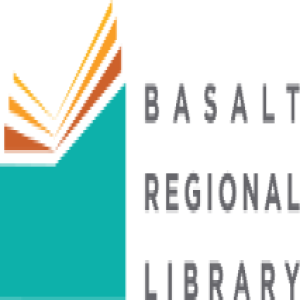 The Basalt Library's Podcast