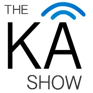 The Kelly Alexander Show