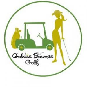Goldie Bounce Golf