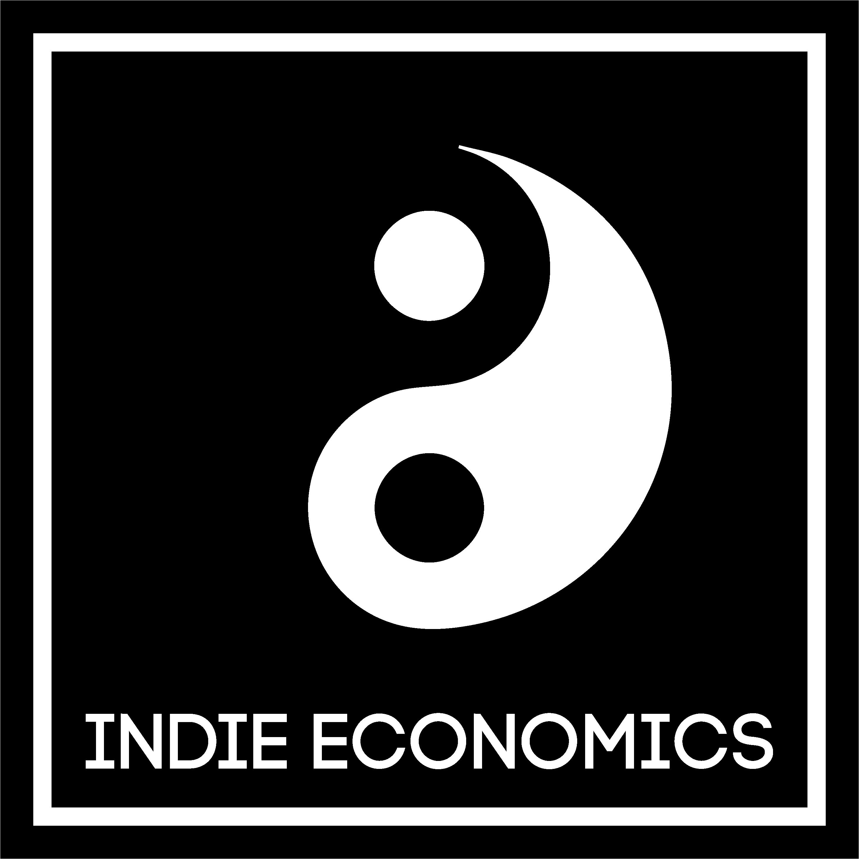 Indie Economics
