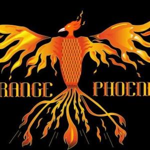 orangephoenix