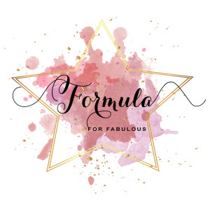 formulaforfabulous