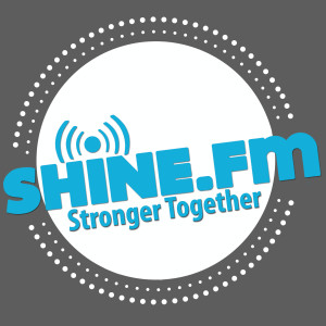 Shine.FM Podcasts
