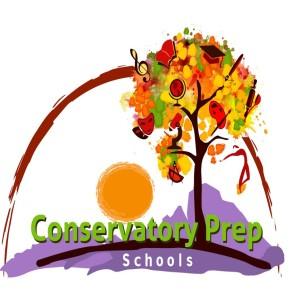 conservatoryprepschools