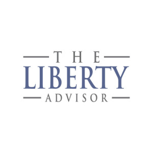 The Liberty Advisor Podcast featuring Tim Picciott