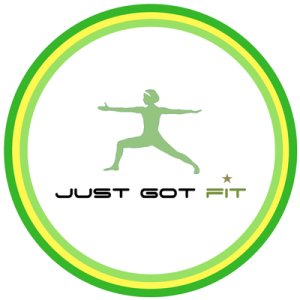 justgotfit