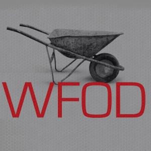 WFOD The Wheelbarrow Full of Dicks Internet Radio Program