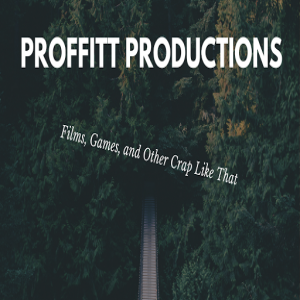 proffittproductions