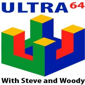 ultra64podcast