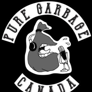 PureGarbage