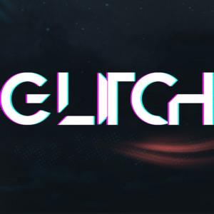 glitchmusic1
