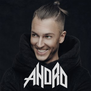 Andro Podcast