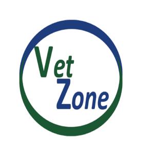VetZone Podcasting
