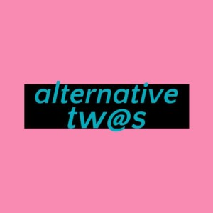 alternativetw4ts