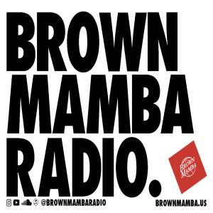 brownmambaradio
