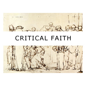 Critical Faith