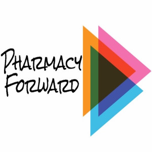 PharmacyForward