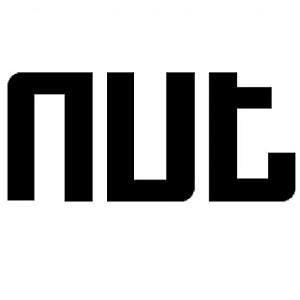 nutfind