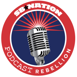 Podcast Rebellion