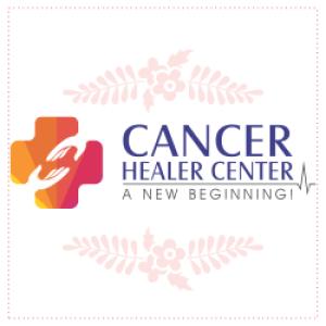 cancerhealercenter