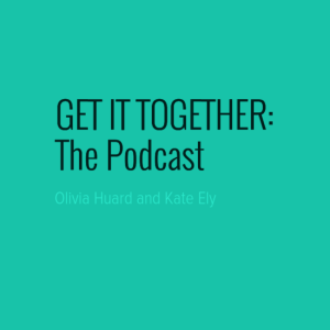 getitpodcast