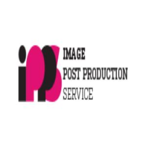 imagepostproduction