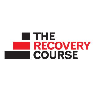 recoverycourse