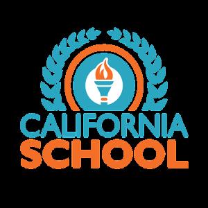 californialaw