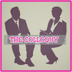 The Colloquy
