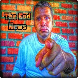 theendnews