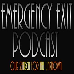 Emergency Exit Network