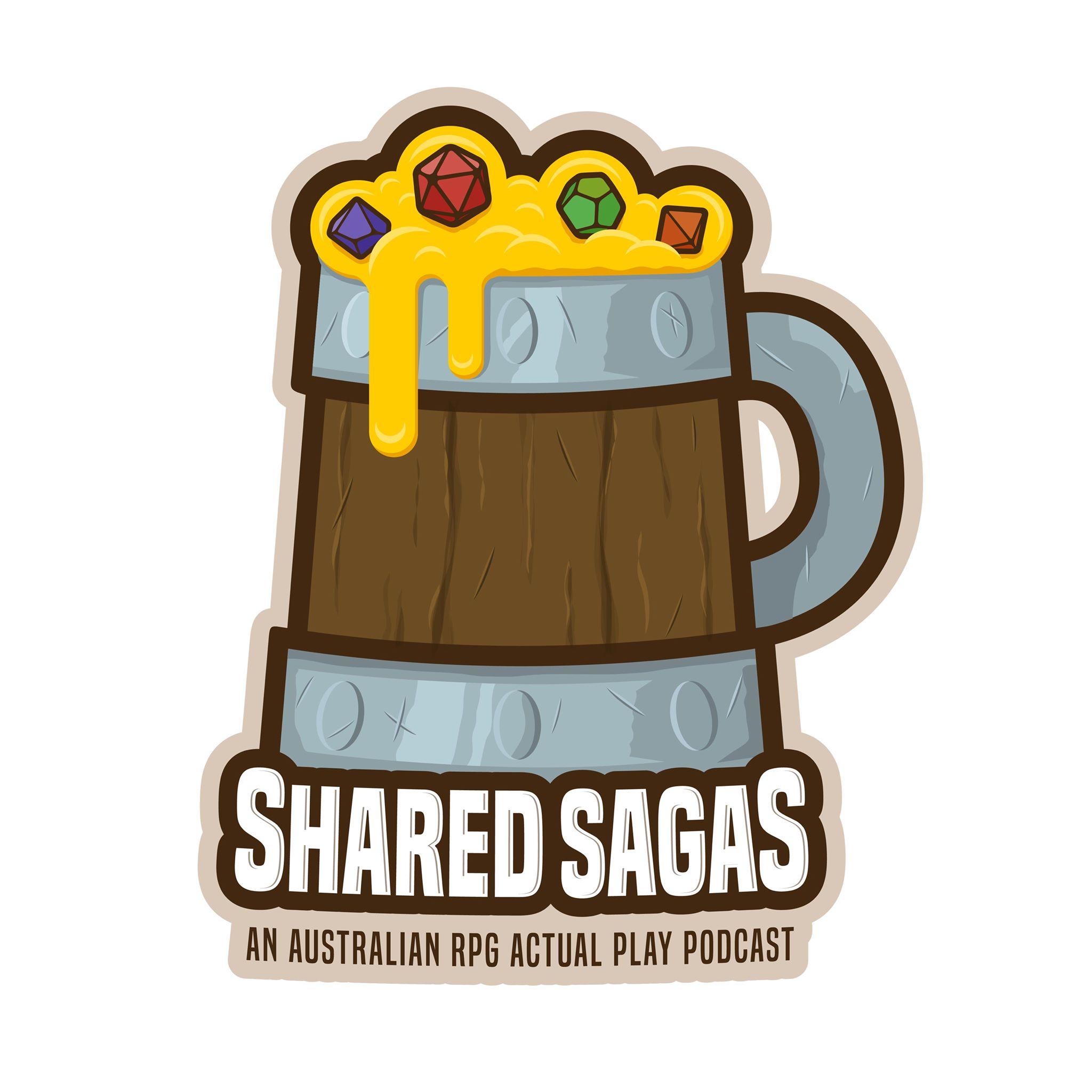 sharedsagas.podbean.com
