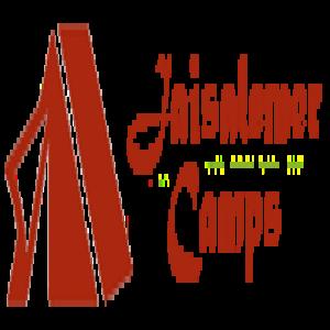 jaisalmercamping