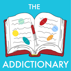 theaddictionary
