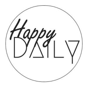 LOA Daily