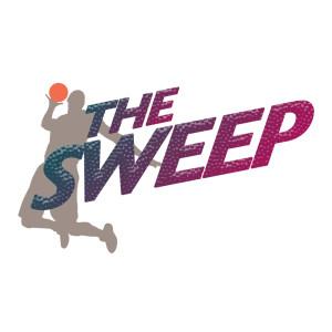 The Sweep - דה סוויפ