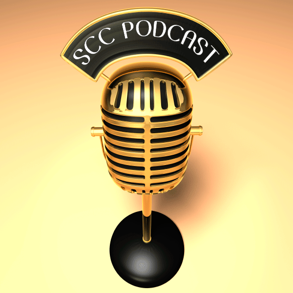 Sandhills Community Church Podcast