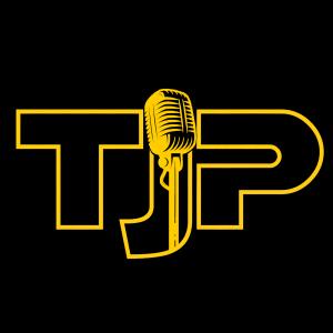 Trailer Junkies Podcast