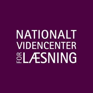 Nationalt Videncenter for Læsnings Podcast